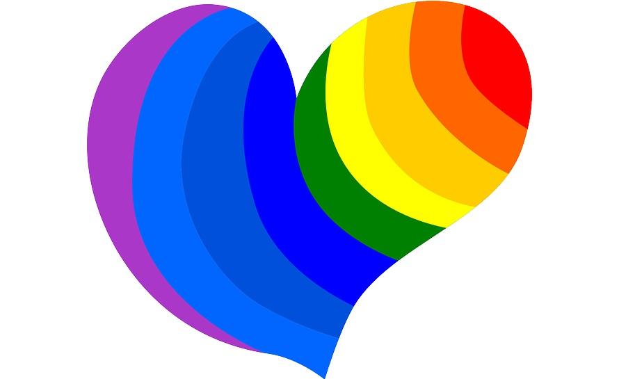 Di che fiore sei come il tuo fiore preferito racconta di - Arcobaleno a colori e stampa ...