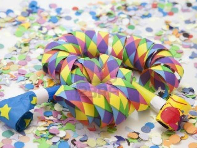 Le feste dell'anno: il carnevale, origine della festa e curiosità