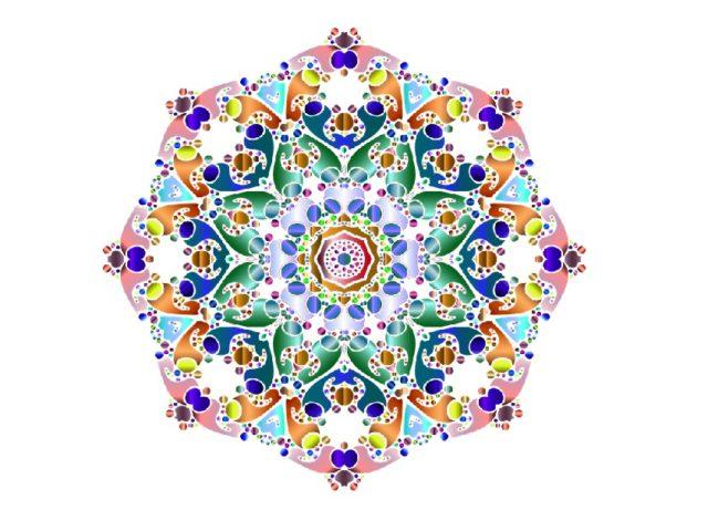 Il Mandala, cos'è, come utilizzarlo, a cosa serve