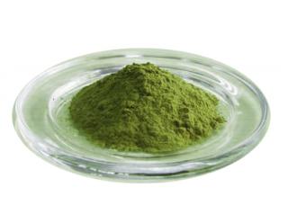 Il neem, un miracolo della natura. Scopri tutti gli usi di questa pianta fenomenale.