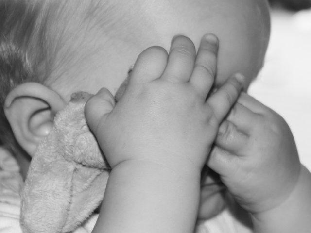 Maltrattamenti all'asilo? I segnali che ci aiutano a capire il disagio del nostro bambino