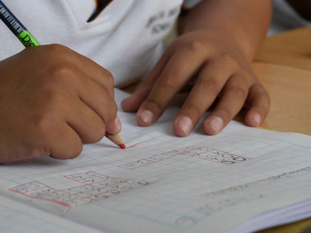 Quanto conta la mamma per il successo scolastico dei figli