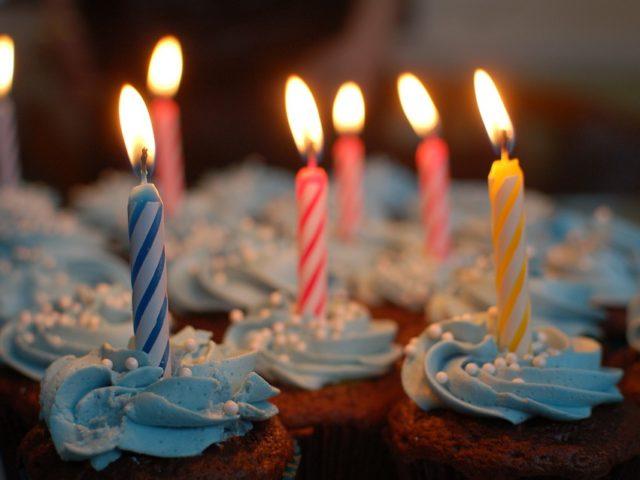 Il compleanno, chi l'ha inventato e tante curiosità