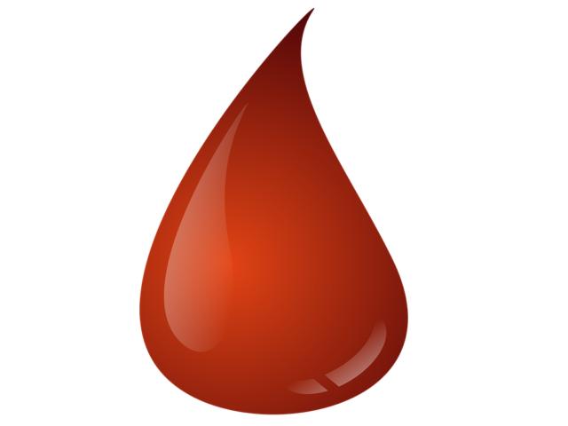Epistassi, il sangue da naso nei bambini: le cause, la visione psicosomatica e come comportarsi in pratica